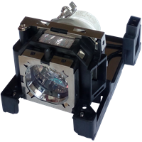 PROMETHEAN PRM30A Lampa s modulem