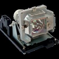 PROMETHEAN PRM35 Lampa s modulem