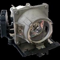 SAMSUNG SP-2503XW Lampa s modulem