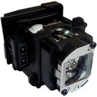 SAMSUNG SP-L251 Lampa s modulem