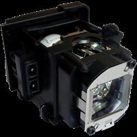 SAMSUNG SP-L255 Lampa s modulem