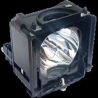 Lampa pro TV SAMSUNG SP-M205, generická lampa s modulem