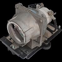SAMSUNG SP-M225 Lampa s modulem