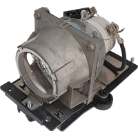 SAMSUNG SP-M256 Lampa s modulem