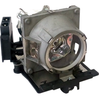 SAMSUNG SP-M270 Lampa s modulem