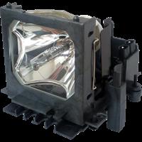 SANYO LP-9200N Lampa s modulem