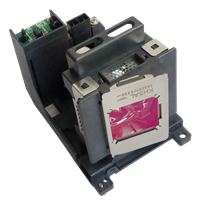 SANYO PDG-DHT100L Lampa s modulem