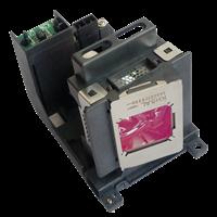 SANYO PDG-DHT100WL Lampa s modulem