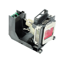 SANYO PDG-DHT8000 Lampa s modulem