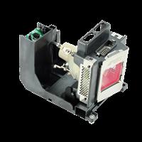SANYO PDG-DHT8000CL Lampa s modulem