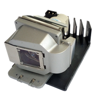 SANYO PDG-DSU21 Lampa s modulem