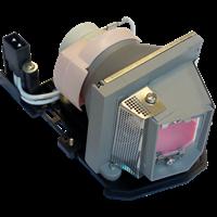 Lampa pro projektor SANYO PDG-DSU30, generická lampa s modulem
