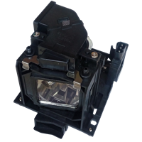 Lampa pro projektor SANYO PDG-DWL2500, generická lampa s modulem