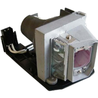 SANYO PDG-DXL1000C Lampa s modulem
