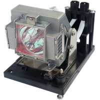 SANYO PDG-DXT1000CL Lampa s modulem