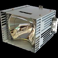 SANYO PLC-700M Lampa s modulem
