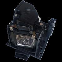 SANYO PLC-DXL2500 Lampa s modulem