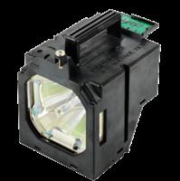 SANYO PLC-HF15000 Lampa s modulem