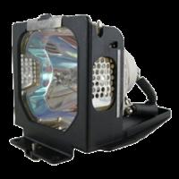 SANYO PLC-SL50 Lampa s modulem