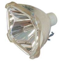 SANYO PLC-SU20E Lampa bez modulu