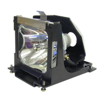 SANYO PLC-SU25 Lampa s modulem