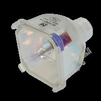 Lampa pro projektor SANYO PLC-SW30, kompatibilní lampa bez modulu