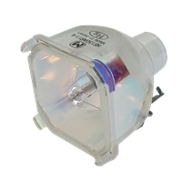 SANYO PLC-SW30C Lampa bez modulu