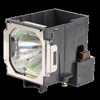 SANYO PLC-WF20 Lampa s modulem
