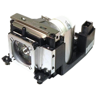SANYO PLC-WL2500C Lampa s modulem