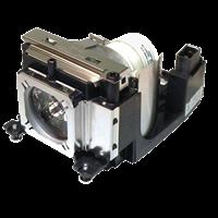 SANYO PLC-WL2503C Lampa s modulem