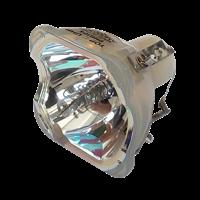 SANYO PLC-WR251 Lampa bez modulu