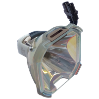 SANYO PLC-XC10S Lampa bez modulu