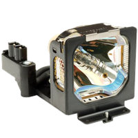 SANYO PLC-XE20 (XE2000) Lampa s modulem