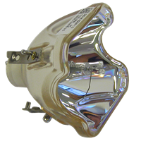 SANYO PLC-XE31 Lampa bez modulu