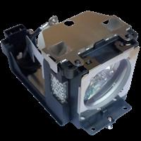 SANYO PLC-XE50A Lampa s modulem