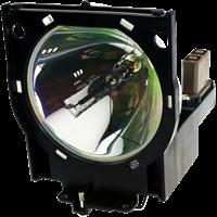 SANYO PLC-XF21E Lampa s modulem