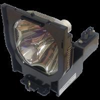 SANYO PLC-XF40L Lampa s modulem