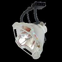 SANYO PLC-XF47 W Lampa bez modulu