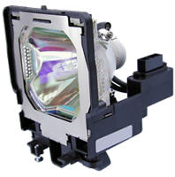 SANYO PLC-XF4700C Lampa s modulem