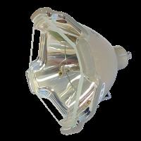 Lampa pro projektor SANYO PLC-XF60, kompatibilní lampa bez modulu
