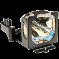 SANYO PLC-XL20 Lampa s modulem
