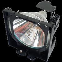 SANYO PLC-XP10E Lampa s modulem