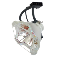 SANYO PLC-XP47 Lampa bez modulu
