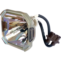 SANYO PLC-XP5100C Lampa bez modulu