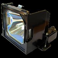 SANYO PLC-XP55 Lampa s modulem