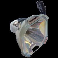 SANYO PLC-XP55L Lampa bez modulu