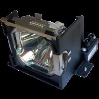 SANYO PLC-XP5600C Lampa s modulem