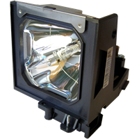 SANYO PLC-XT10 Lampa s modulem