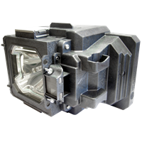 SANYO PLC-XT21L Lampa s modulem