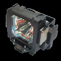 SANYO PLC-XT35L Lampa s modulem